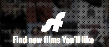 SoMeFilm - new way to find GREAT films to watch!